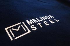 melinda_steel