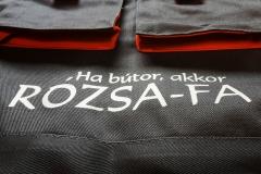 rozsa_fa01