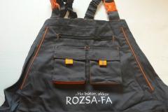 rozsa_fa02