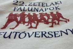 zeletaki_falunapok_polo
