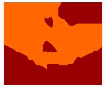 IDEAS GRAPH – …ha szeretne jó színben megjelenni! 17ce6590ef
