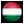 Magyar icon