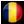 Română icon