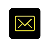 Kapcsolat – IDEAS GRAPH f1419b1008